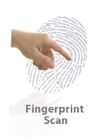 Collection-Fingerprint