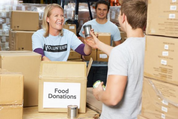 Timesheet Solutions for Non-Profits