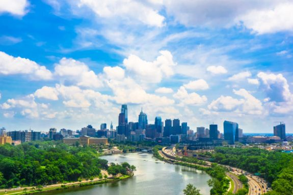 New Jersey, Pennsylvania Reciprocal Personal Income Tax Agreement to Continue in 2017