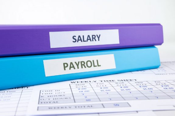 Proposed Salary Overtime Rules Put on Hold